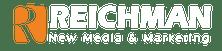 משרד שיווק דיגיטלי – רייכמן ניו מדיה