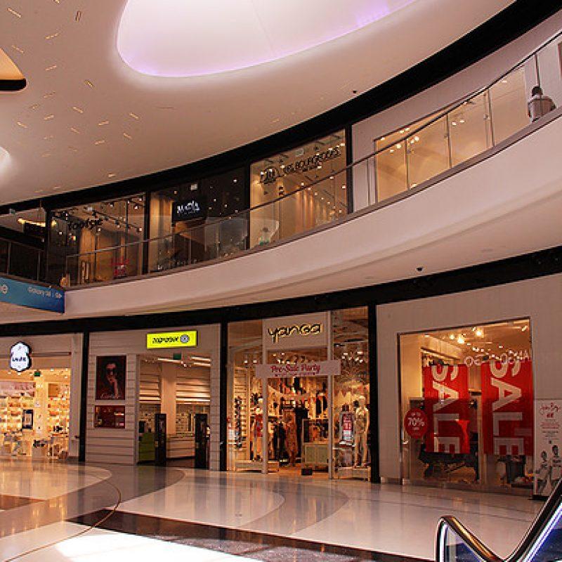 צילום עסקי, צילום אדריכלות -גינדי (1)