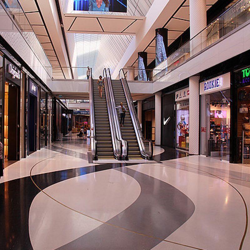 צילום עסקי, צילום אדריכלות -גינדי (6)