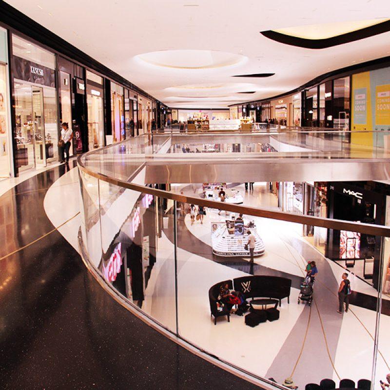 צילום עסקי, צילום אדריכלות -גינדי (7)