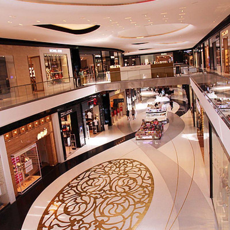 צילום עסקי, צילום אדריכלות -גינדי (8)