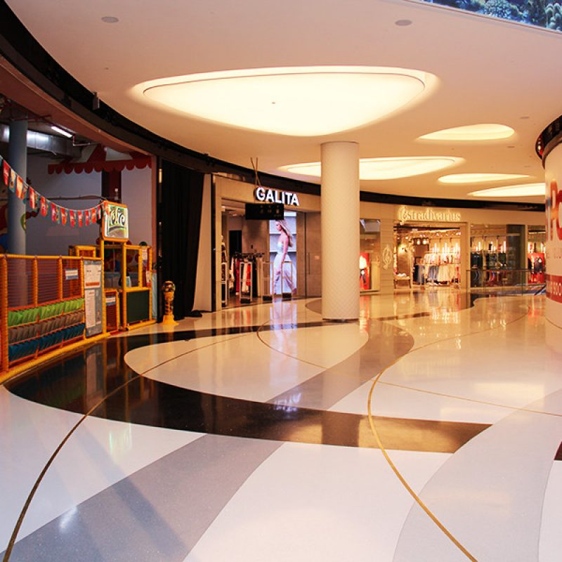 צילום עסקי, צילום אדריכלות -גינדי (9)