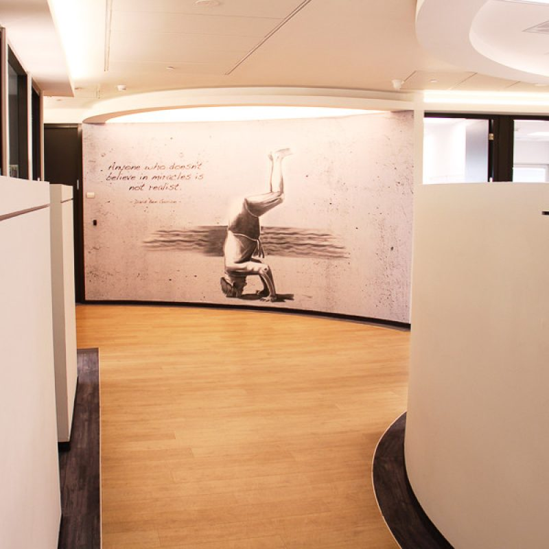 צילום עסקי, צילום אדריכלות (4)