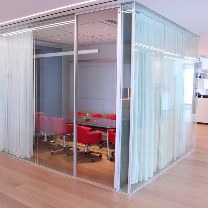 צילום עסקי, צילום אדריכלות - אמות (4)