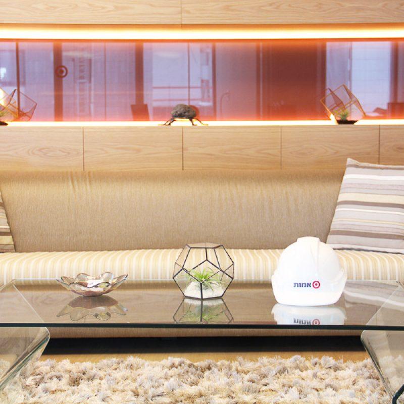 צילום עסקי, צילום אדריכלות - אמות (5)