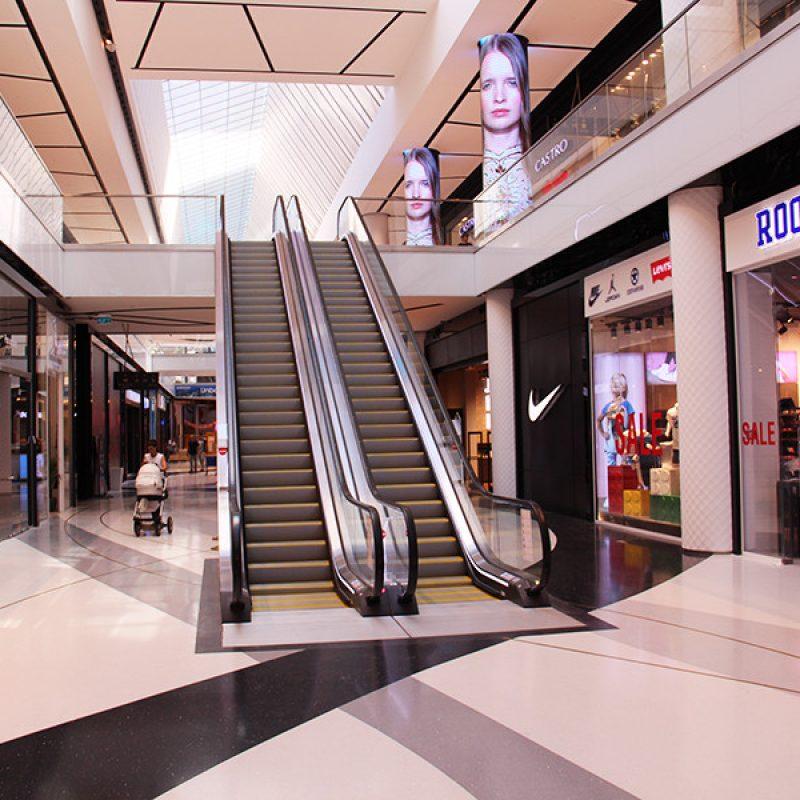 צילום עסקי, צילום אדריכלות -גינדי (10)