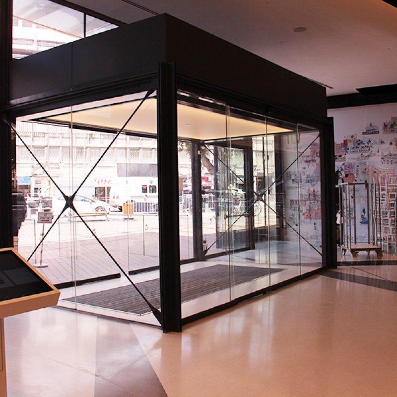 צילום עסקי, צילום אדריכלות -גינדי (11)