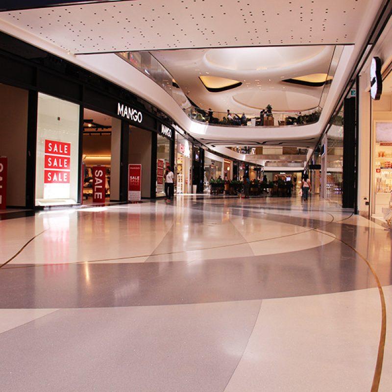 צילום עסקי, צילום אדריכלות -גינדי (2)