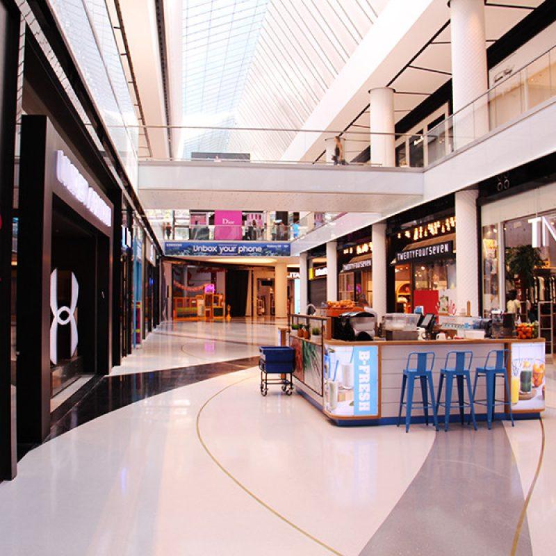צילום עסקי, צילום אדריכלות -גינדי (4)