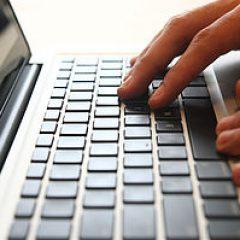 מוניטין בעידן הדיגיטלי