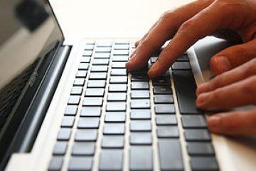 ניהול מוניטין באינטרנט