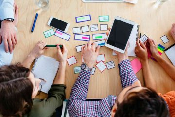 9 דרכים לשיפור עיצוב האתר