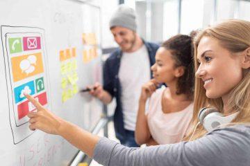 חוקי UX שיזמים ועסקים צריכים להכיר