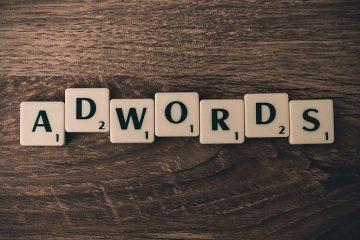 הוסיפו ערך מוסף למודעות הפרסום שלכם – תוסף ה Callout של Google AdWords