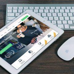 10 דרכים לשיפור עיצוב האתר שלך