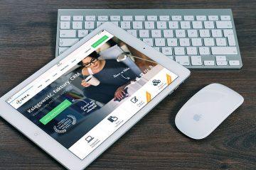 איך לשפר מכירות או פניות מאתר האינטרנט שלי?