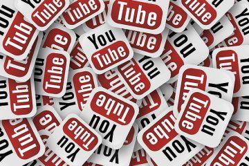 איך מקדמים סרטון ביוטיוב?
