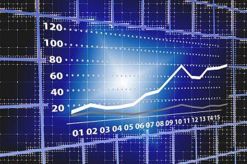 טיפים לניטור סטטיסטיקות לאתרי אינטרנט או Analytics זה לא רק מס' מבקרים