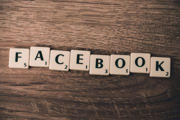 העידן החדש של עמודי לייקים בפייסבוק